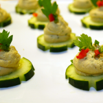 Cashew-Cheese-catering